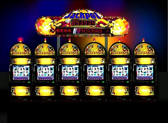 Как выиграть джекпот в лотерею - Джекпот золотой ключ - Фотоальбомы.